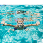 Top 3 Parent Approved Swim Lessons In And Around Waco