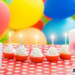 10 Fun Birthday Party Venues In Waco