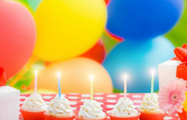 Birthday Party Venues in Waco Waco Moms Blog