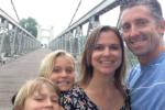 meet mary severns waco moms blog