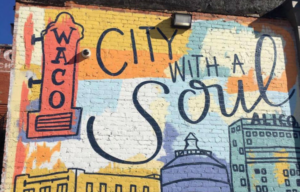 city with a soul waco moms blog