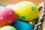 Easter Egg Basket Ideas Waco Moms Blog