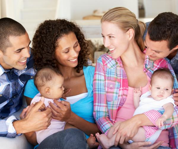 adoption waco moms blog