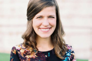 meet rachel whyte waco moms blog