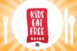 Kids Eat Free Waco Moms Blog