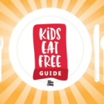Where Kids Eat Free In Waco Guide