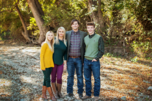 meet amy williams waco moms blog