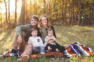 Meet Whitney Horner Waco Moms Blog