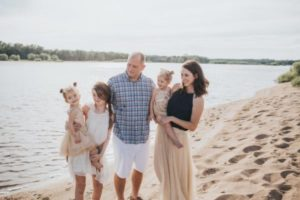 Meet Brandy Stoffel Waco Moms Blog