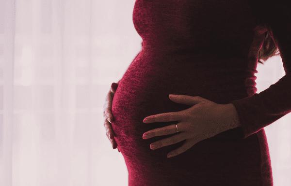 Being a pregnant friend waco moms blog