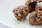 3 Healthy Snack Ideas Waco Moms Blog