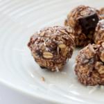 3 Healthy {Kid Friendly} Snacks to Meal Prep This Week
