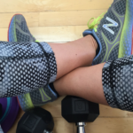 Where to Get Your Fitness On in Waco