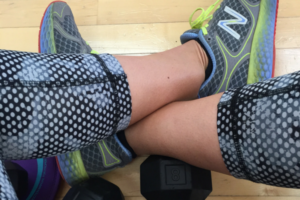 Workout Waco Moms Blog
