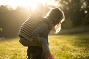 Autism Awareness Waco Moms Blog