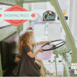 Guide to Shopping In and Around Downtown Waco