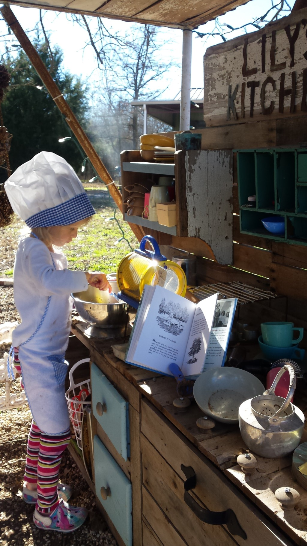 get outdoors how to enjoy nature with your kids