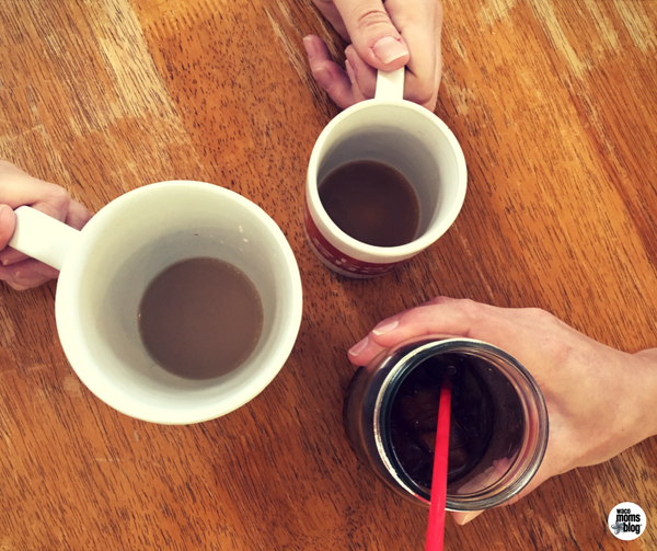 Coffee Houses Waco Moms Blog
