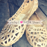 Why Every Mom Needs Mox Shoes In Their Life