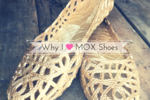 Mox Shoes Waco Moms Blog