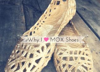 Mox Shoes Waco Moms Blog