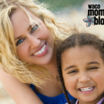 3 Questions to Ask Yourself Before Becoming a Foster Parent