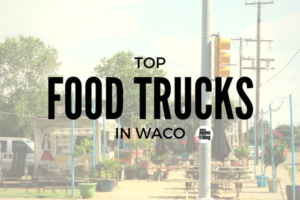 Waco Food Trucks(1)