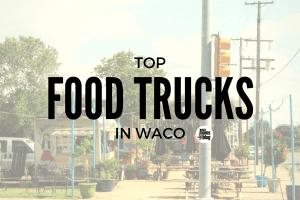 Waco Food Trucks(1)