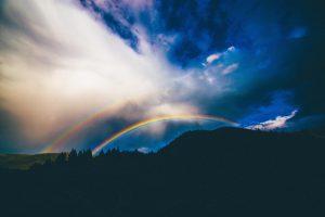 rainbow-baby-waco-moms-blog