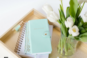 waco-moms-blog-10 Habits of Highly Productive Moms (#10 is my FAVORITE!)