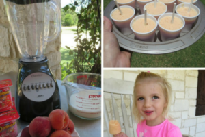 waco-moms-blog-have-a-diy-summer
