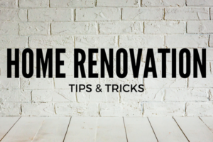 waco-moms-blog-home-renovation