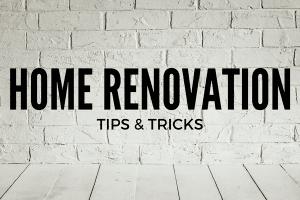 waco-moms-blog-home-renovation