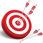 Target Dollar Section: AKA Jackpot