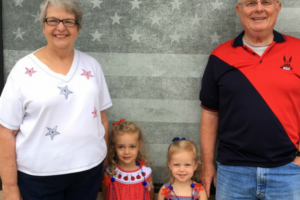 waco-moms-blog-why-i-love-my-mother-in-law(1)