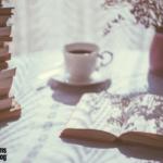 Moms' Summer Reading List