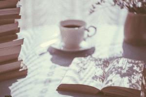 waco-moms-blog-summer-reading-list