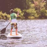 Water Fun & Activities in Waco