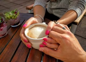 Dating throughout marriage-why date night in marrage is so important