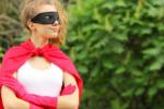 supermom-fostercareblog