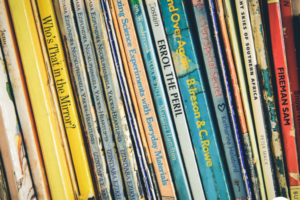 waco-moms-blog-8 Ways to Encourage Reading in Young Children