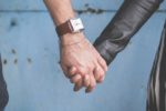 waco-moms-blog-Dating throughout marriage-why date night in marrage is so important