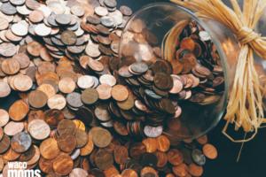 waco-moms-blog-financial-prep