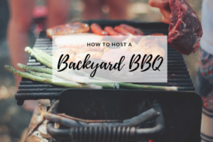 waco-moms-blog-how-to-host-a-backyard-bbq