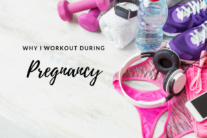 waco-moms-blog-why-i-workout-during-pregnancy