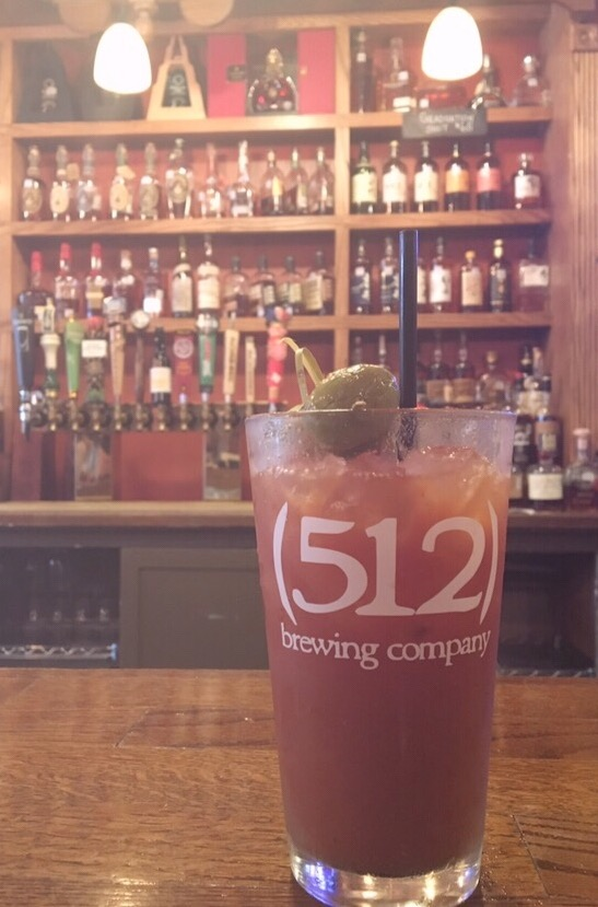 Where to Drink Waco's Best Cocktails