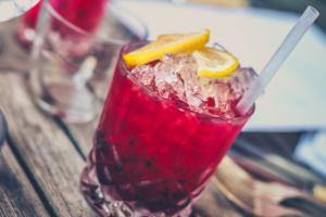 waco-moms-blog-best-cocktails-in-waco