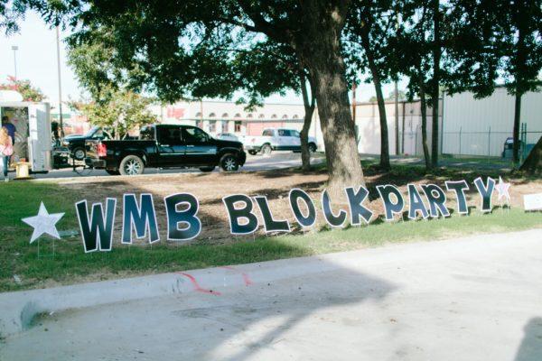 waco-moms-blog-block-party-7