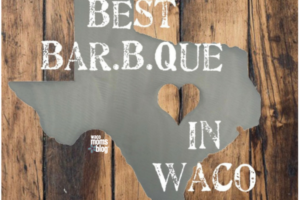 waco-moms-blog-where-to-eat-bbq-in-waco
