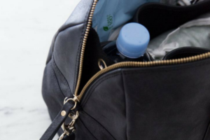 waco-moms-blog-evolution-of-a-mom-purse